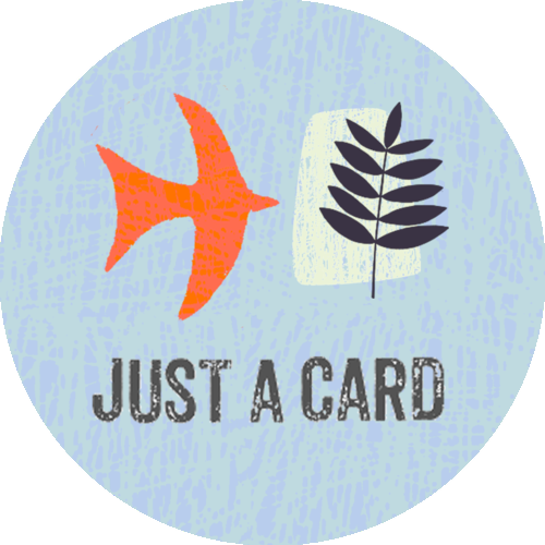 Everything there is to know about Just a Card's Indie Week