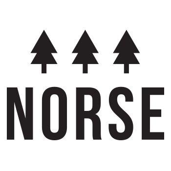 Norse Lifestyle Ltd