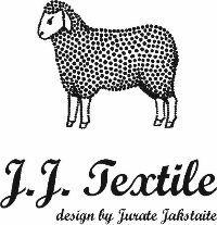 JJ Textile ltd
