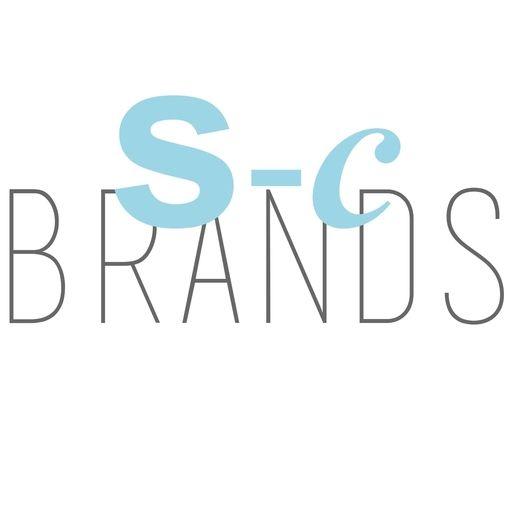 S-C Brands