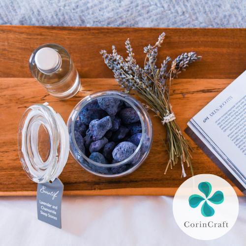 Corincraft Ltd