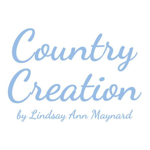 Country Creation