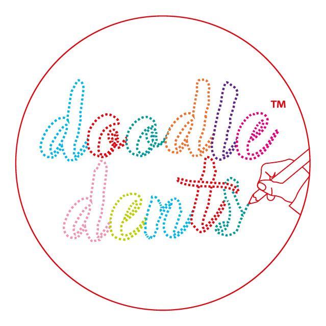 Doodle Dents