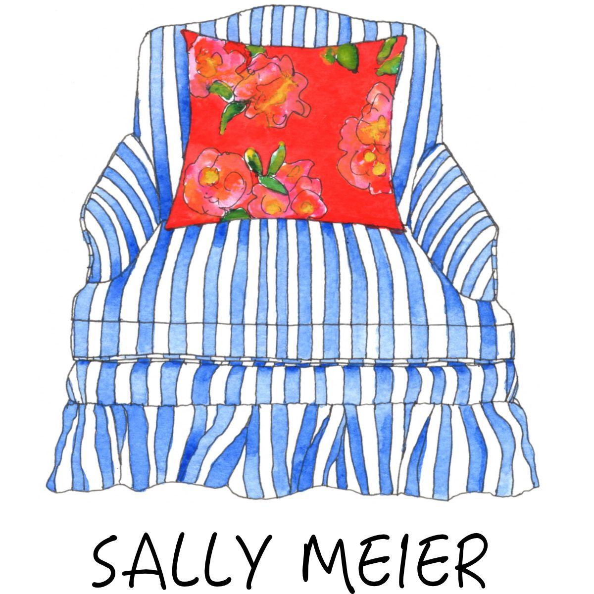 Sally Meier