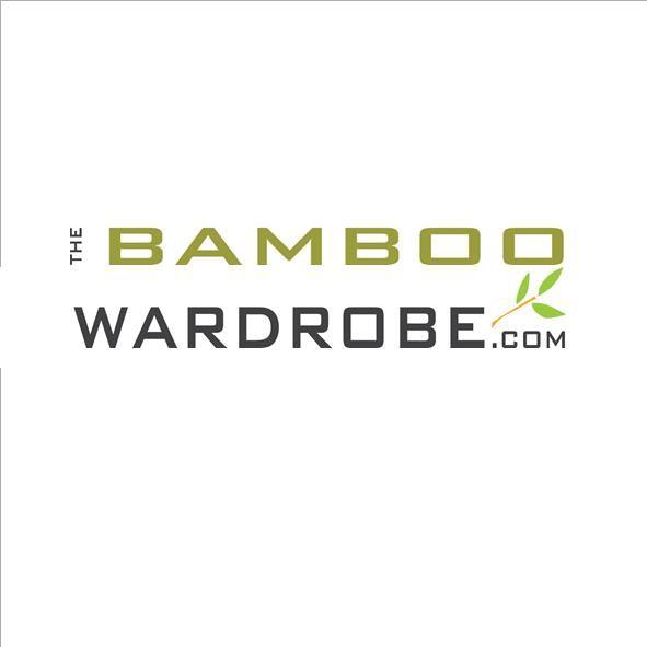 The Bamboo Wardrobe