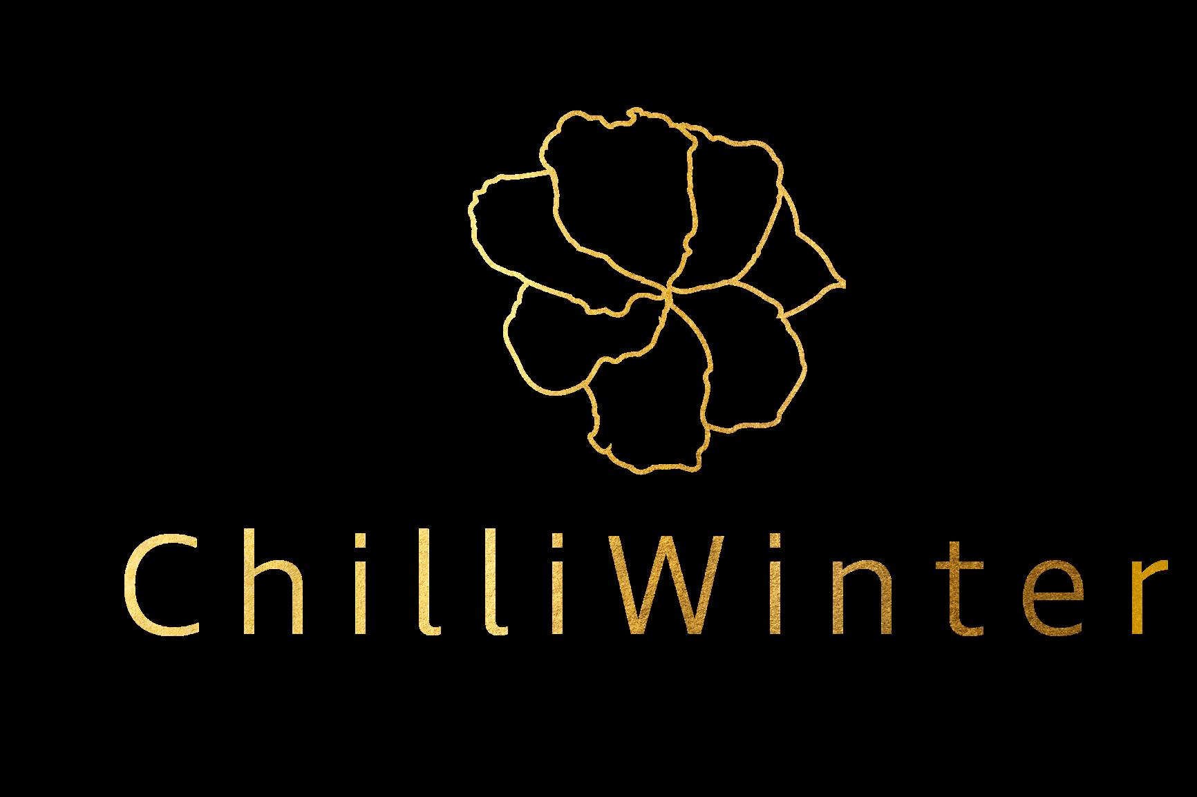 ChilliWinter