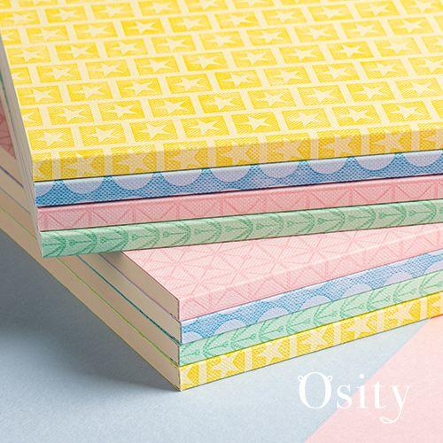 Osity