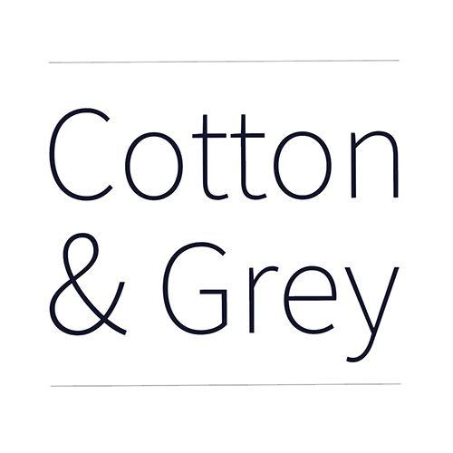 Cotton & Grey Ltd