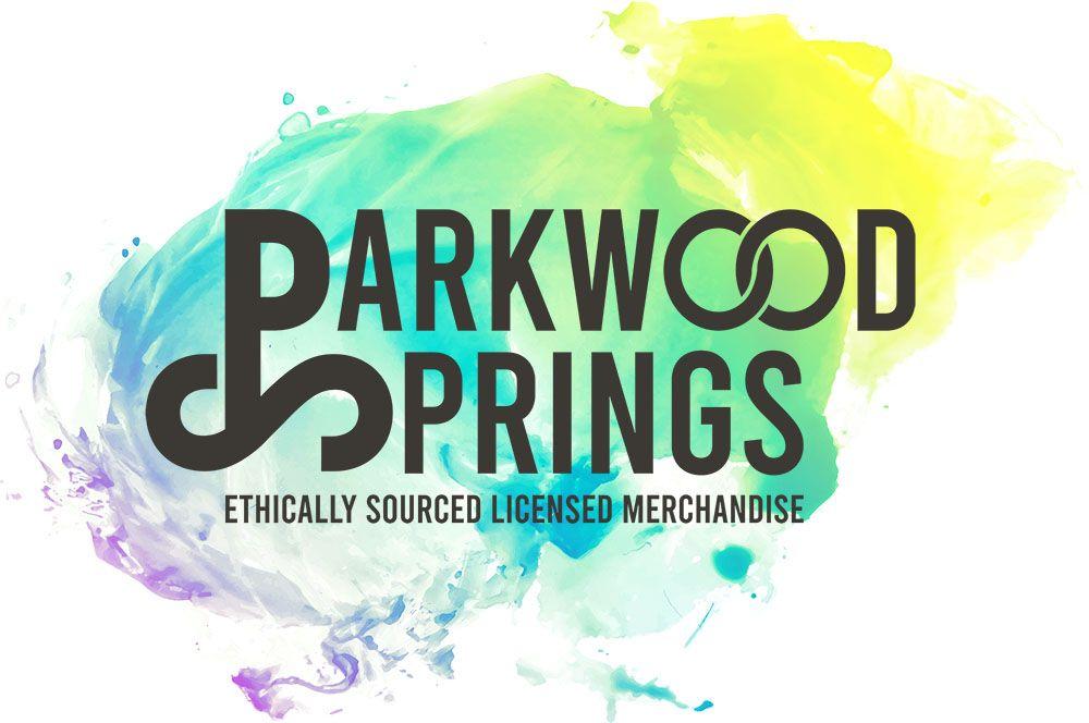 Parkwood Springs Ltd