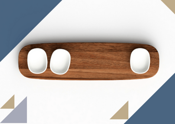 Ora_designed_by_Robin_Levien