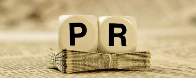 5 essential tips for local PR