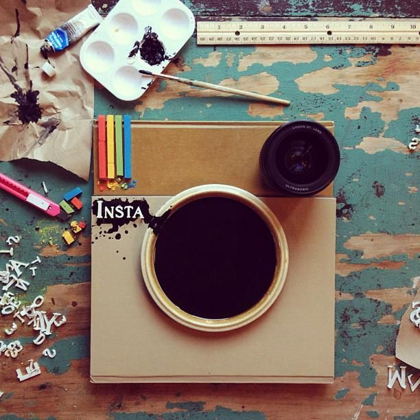 4 small businesses who created Instagram success