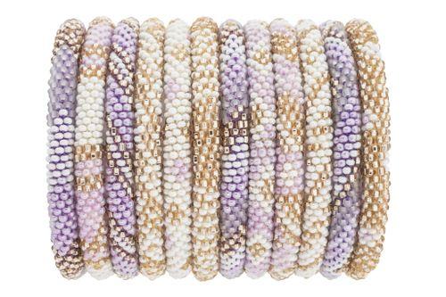 The Original Roll-On® Bracelet - Provence