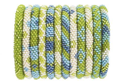 The Original Roll-On® Bracelet - Galapagos