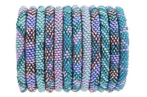 The Original Roll-On® Bracelet - Maldives