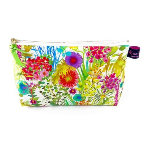 Tresco Multi Cosmetic Bag