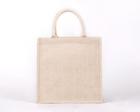 JUCO Bag
