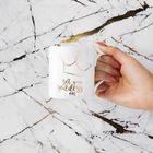 Mugs & Trinket Dishes