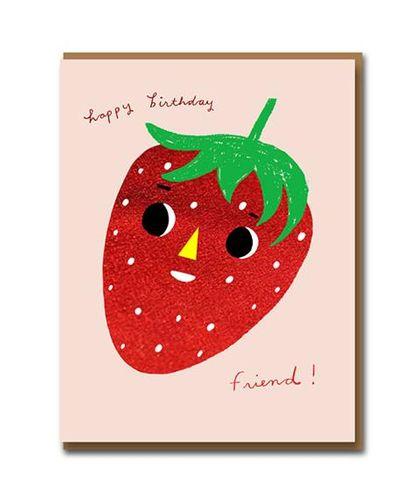 Carolyn Suzuki Cards