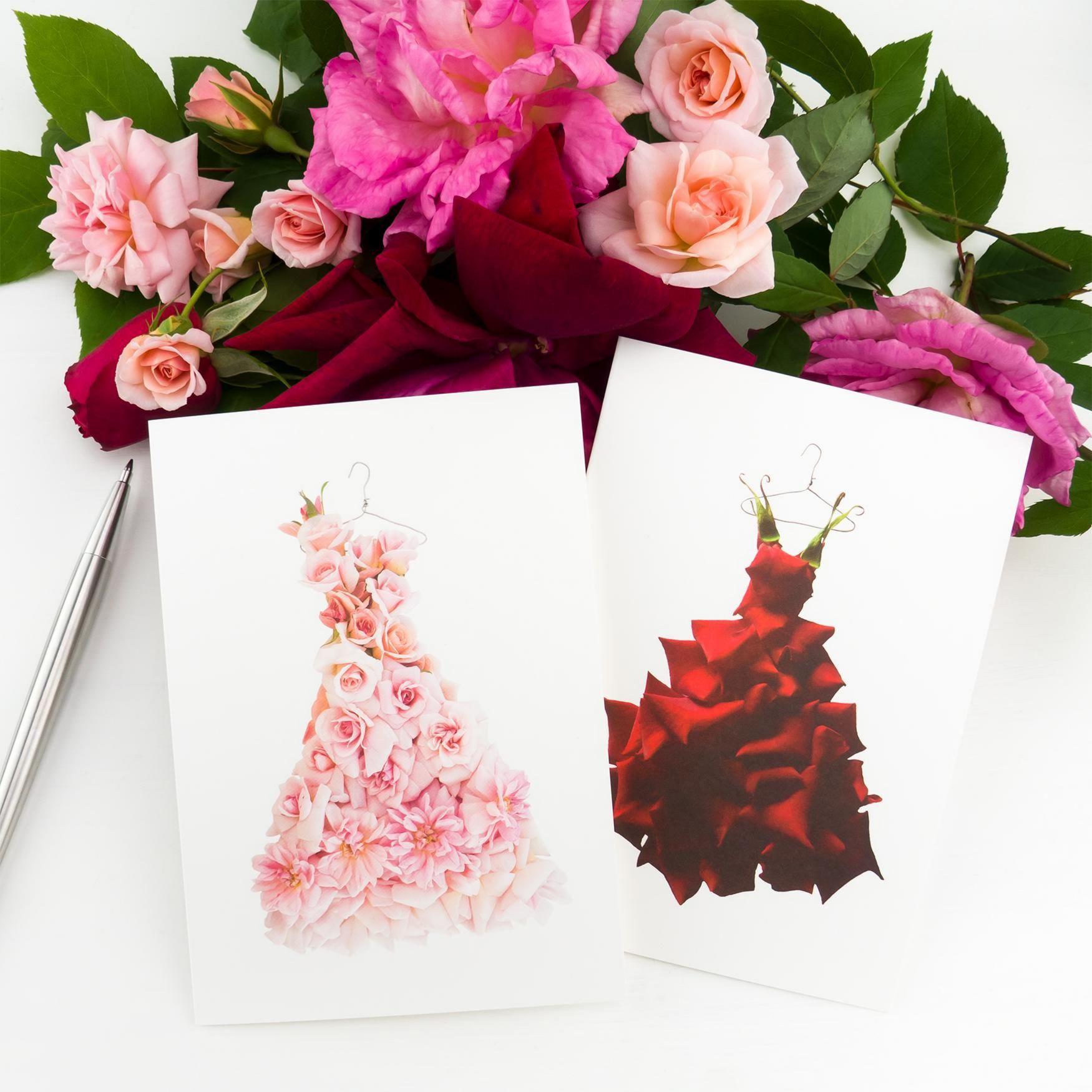 petal & pins UK launch at Top Drawer London S/S19