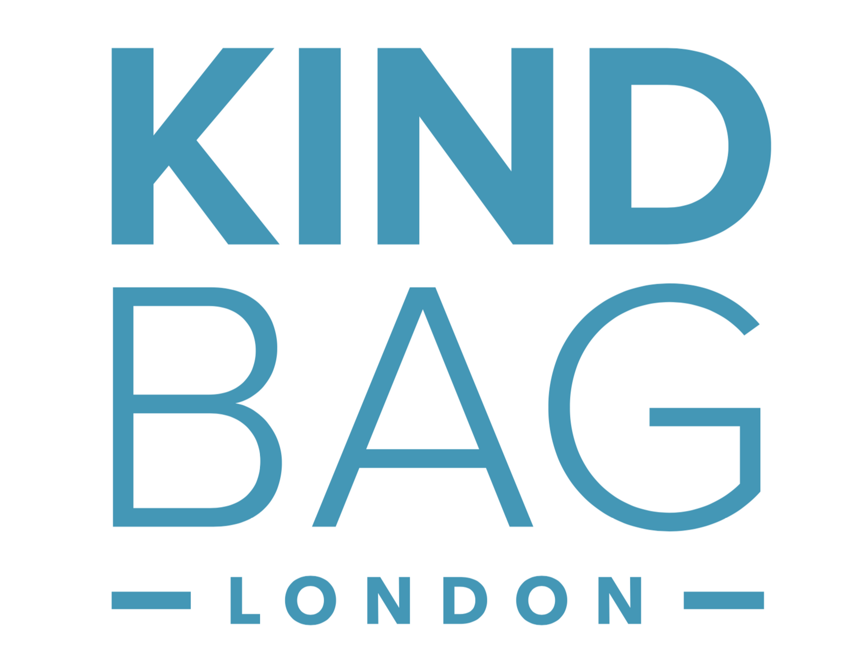 Kind Bag | Love Cocoa