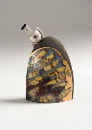Krukker Ceramics