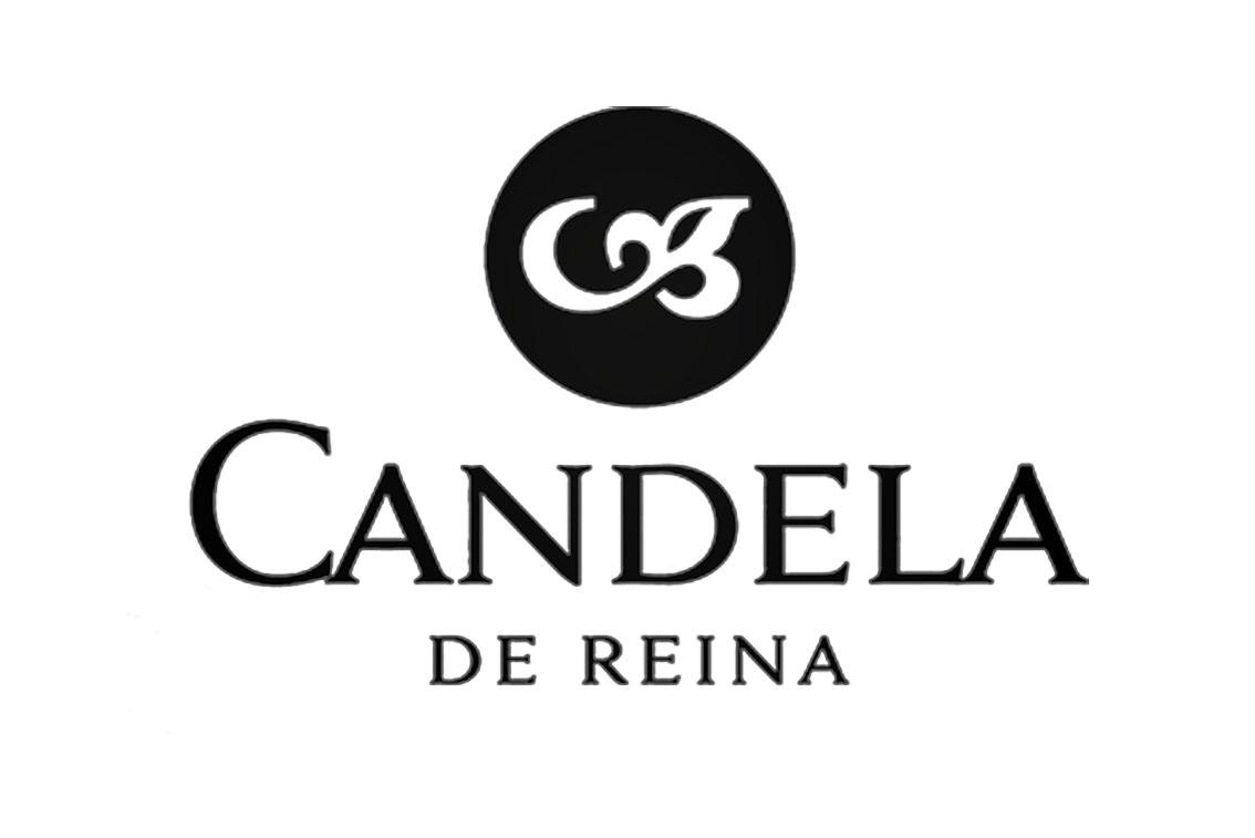 CANDELA DE REINA