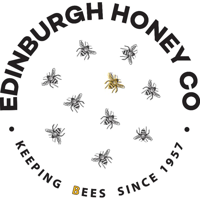 The Edinburgh Honey Co