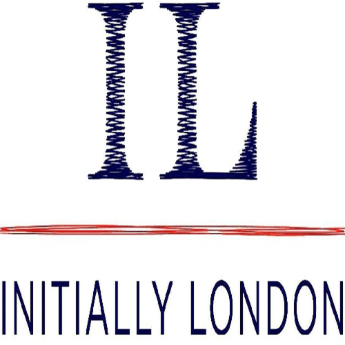 Initially London