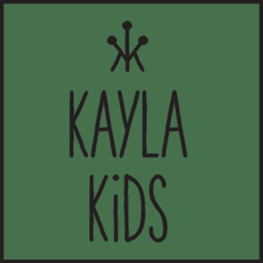 Kayla Kids