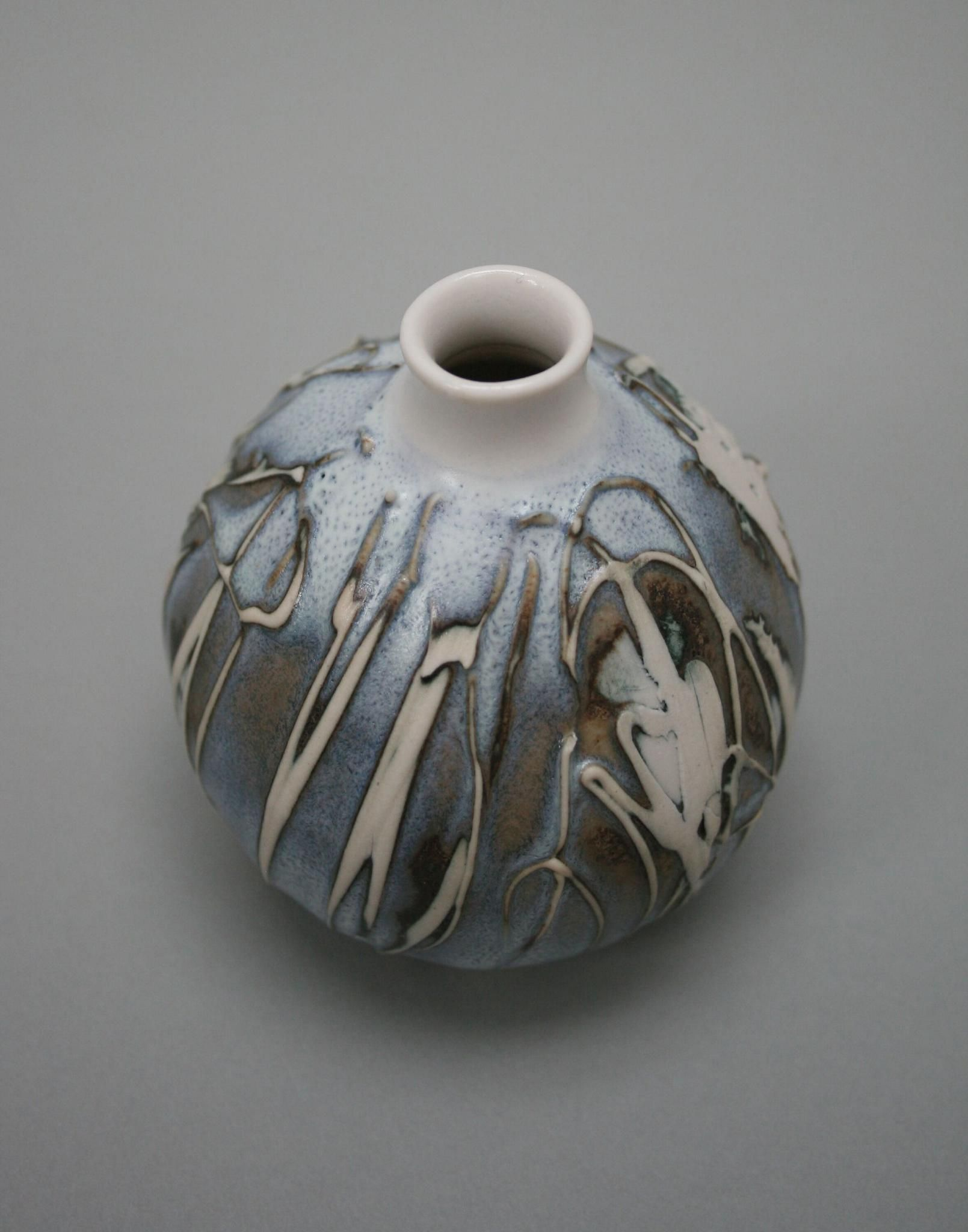 Katalin Szallas Ceramics