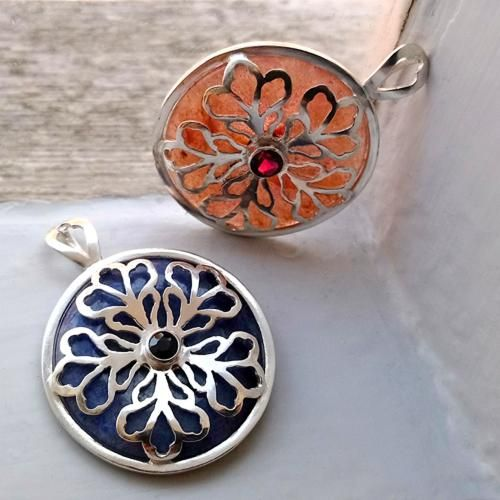 Heather Coleman Jewellery