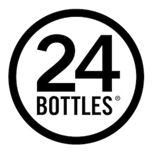 Clarity Brands