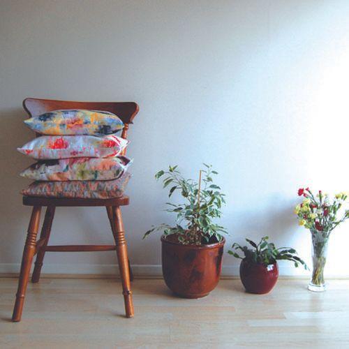 Sophie Pollard Design