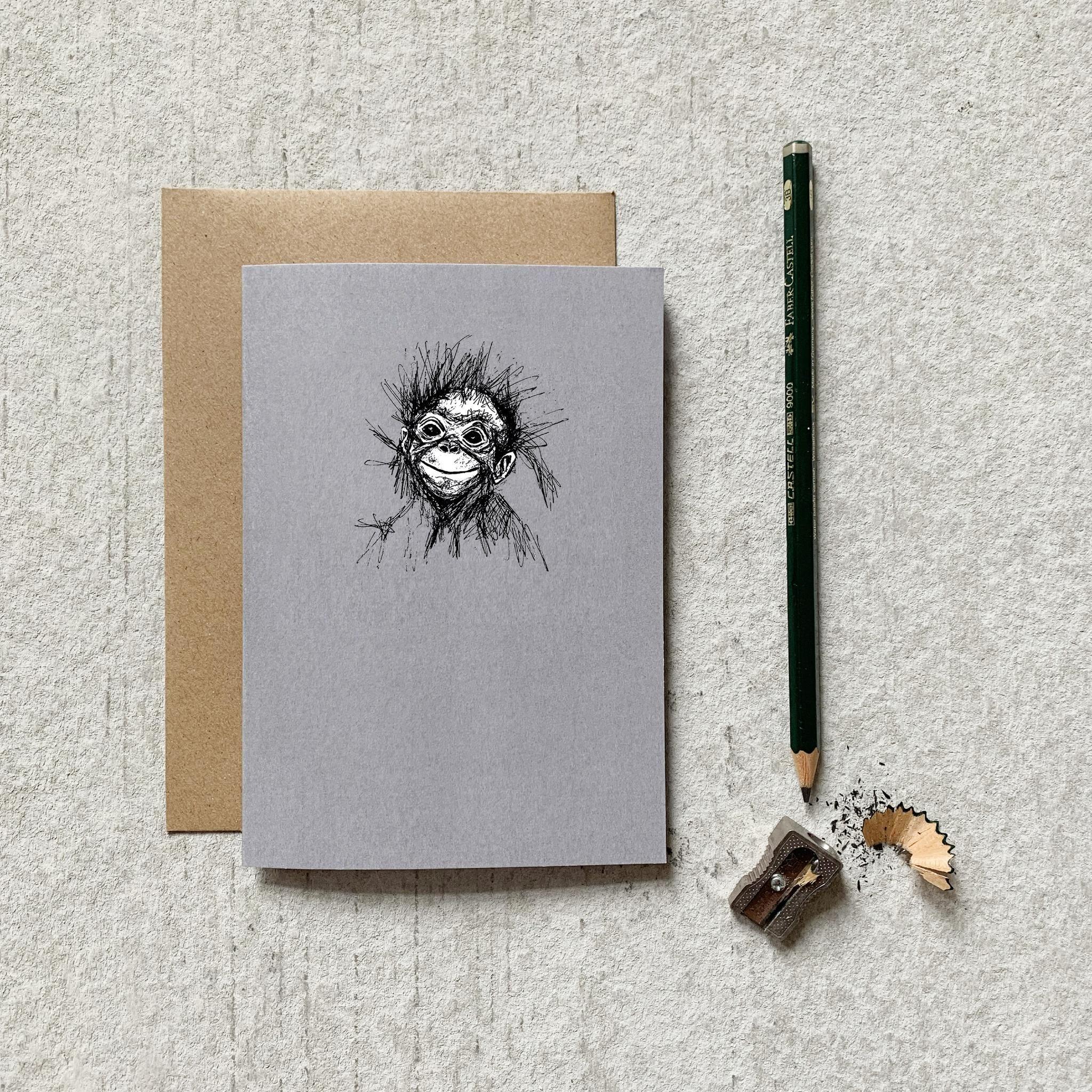 Rebecca Harrison Designs