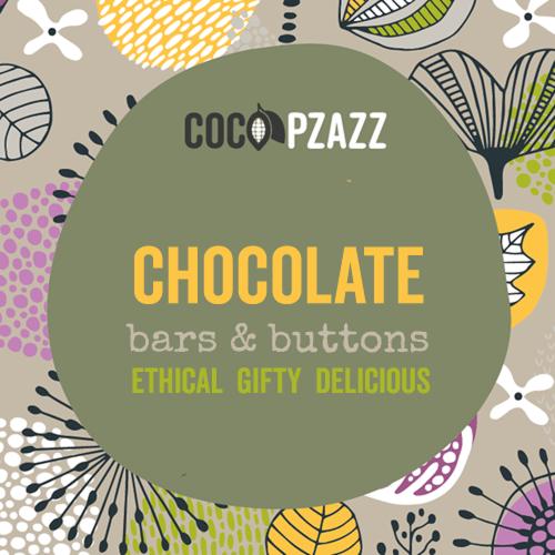Coco Pzazz