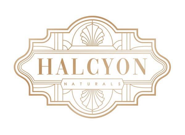 Halcyon Naturals
