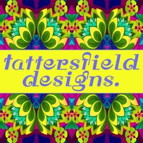 Tattersfield Designs