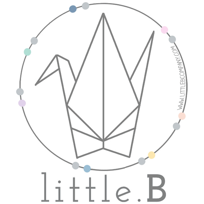 Little B Company