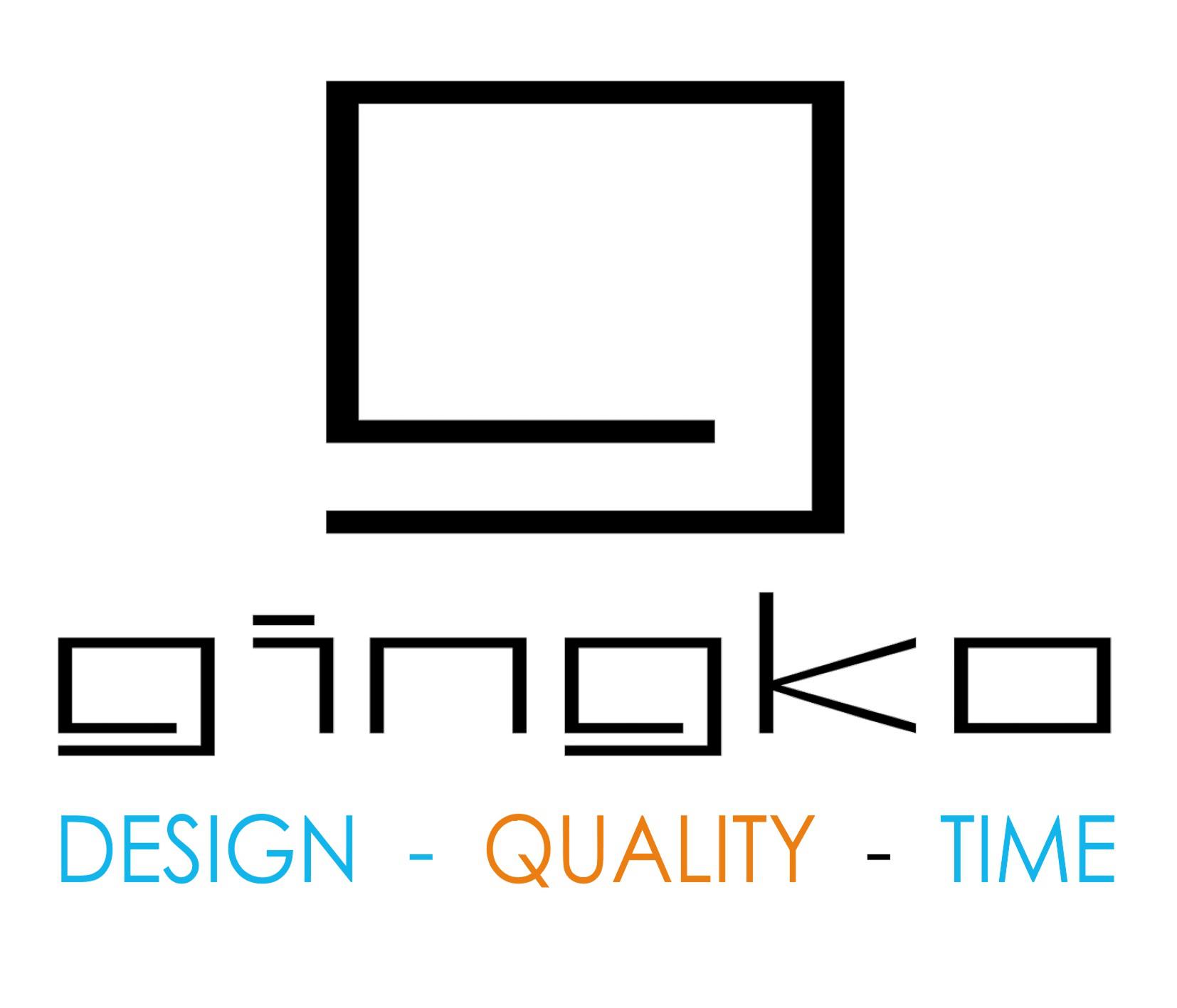 Ginko Electronics