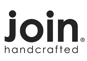 Join Brands Limited