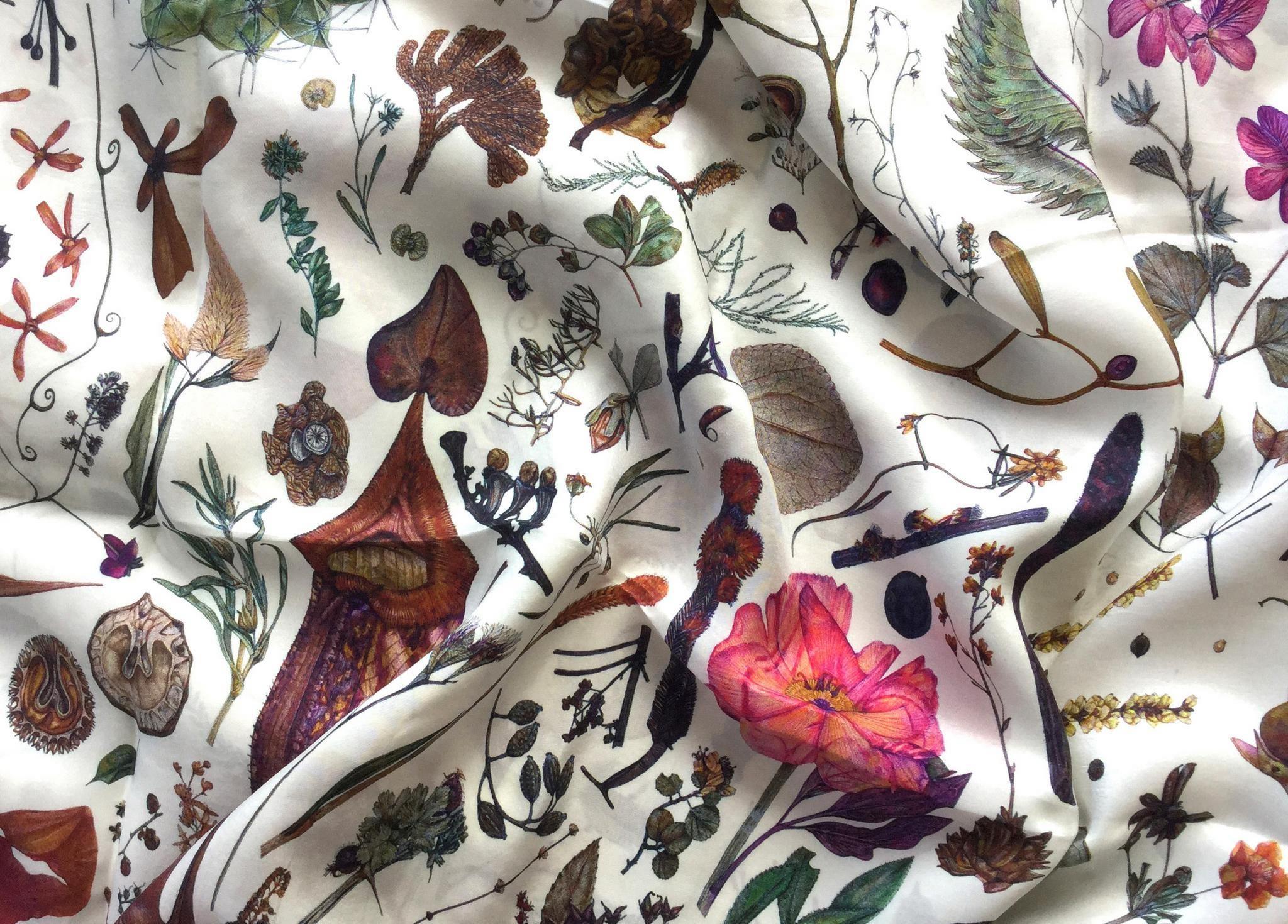 Rachel Pedder-Smith Designs