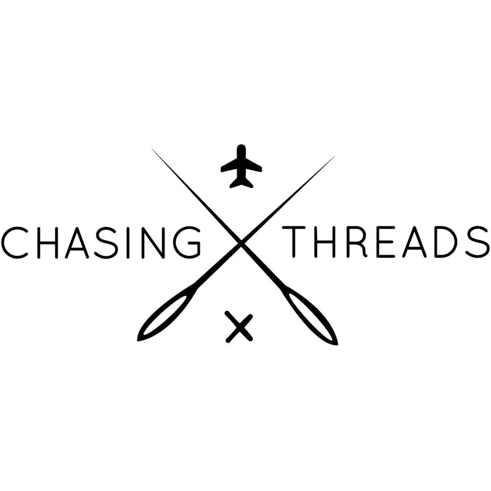 Chasing Threads