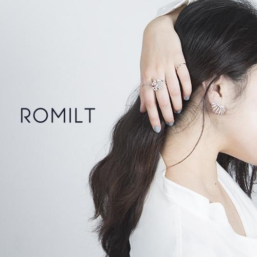 Romilt