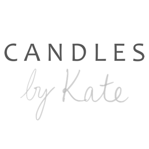 Candles by Kate