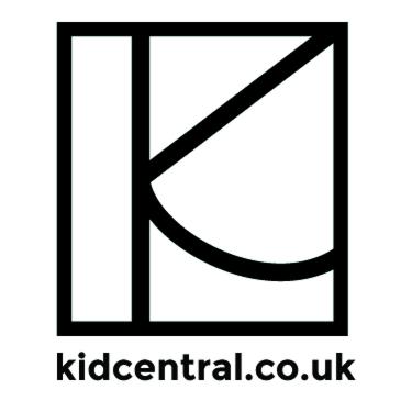 KidsCentral Supply