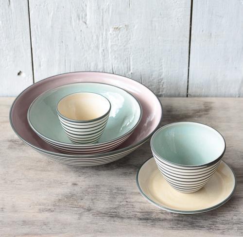 Sue Ure Ceramics