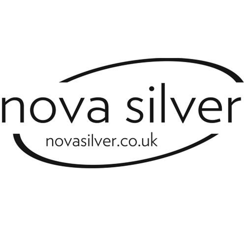Nova Silver
