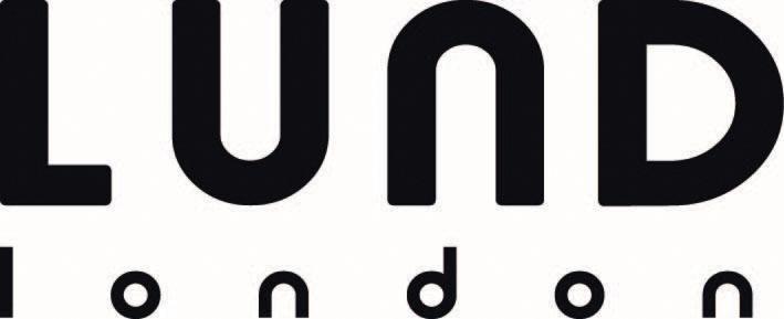Lund London Ltd
