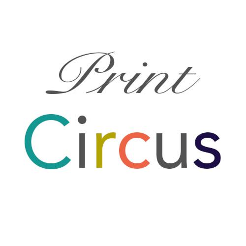 Print Circus